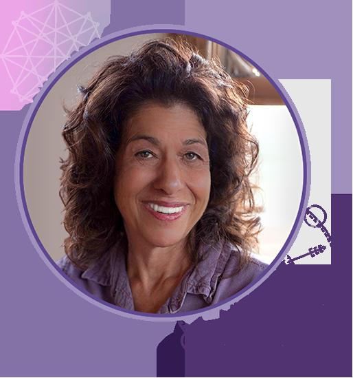 Kathie Garcia